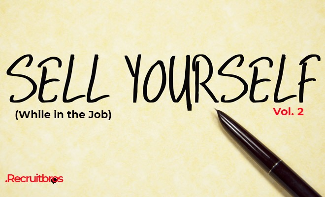sell-yourself-while-in-the-job