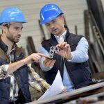 Entry-Level Mechanical Engineering Jobs