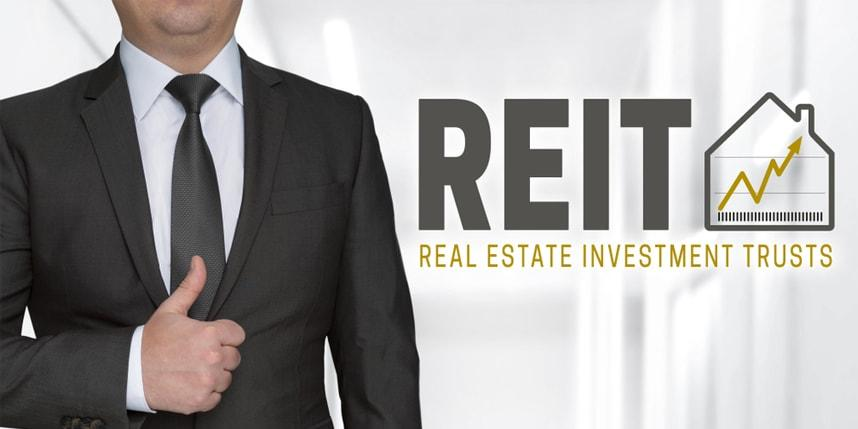 Best Jobs Available In Real Estate Investment Trusts