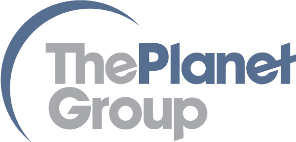 Executive Assistant at Planet Group