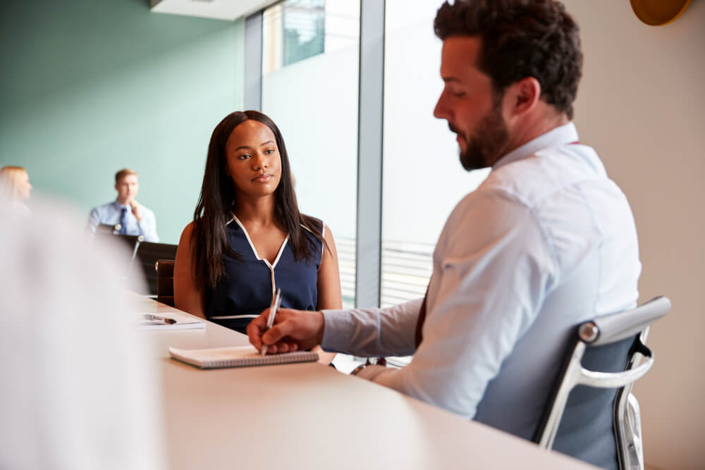 Top best Entry-Level Resume Objectives