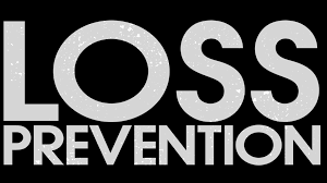 Cluster - Loss Prevention Manager
