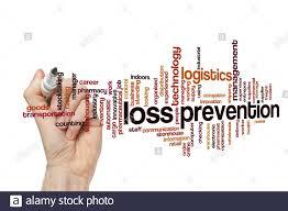 Loss Prevention Officer - London Colney