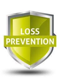 Marriott - Loss Prevention Director