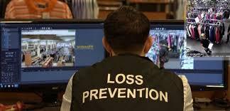 Senior Loss Prevention Manager
