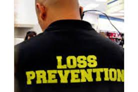 Loss Prevention Officer - Manchester Trafford