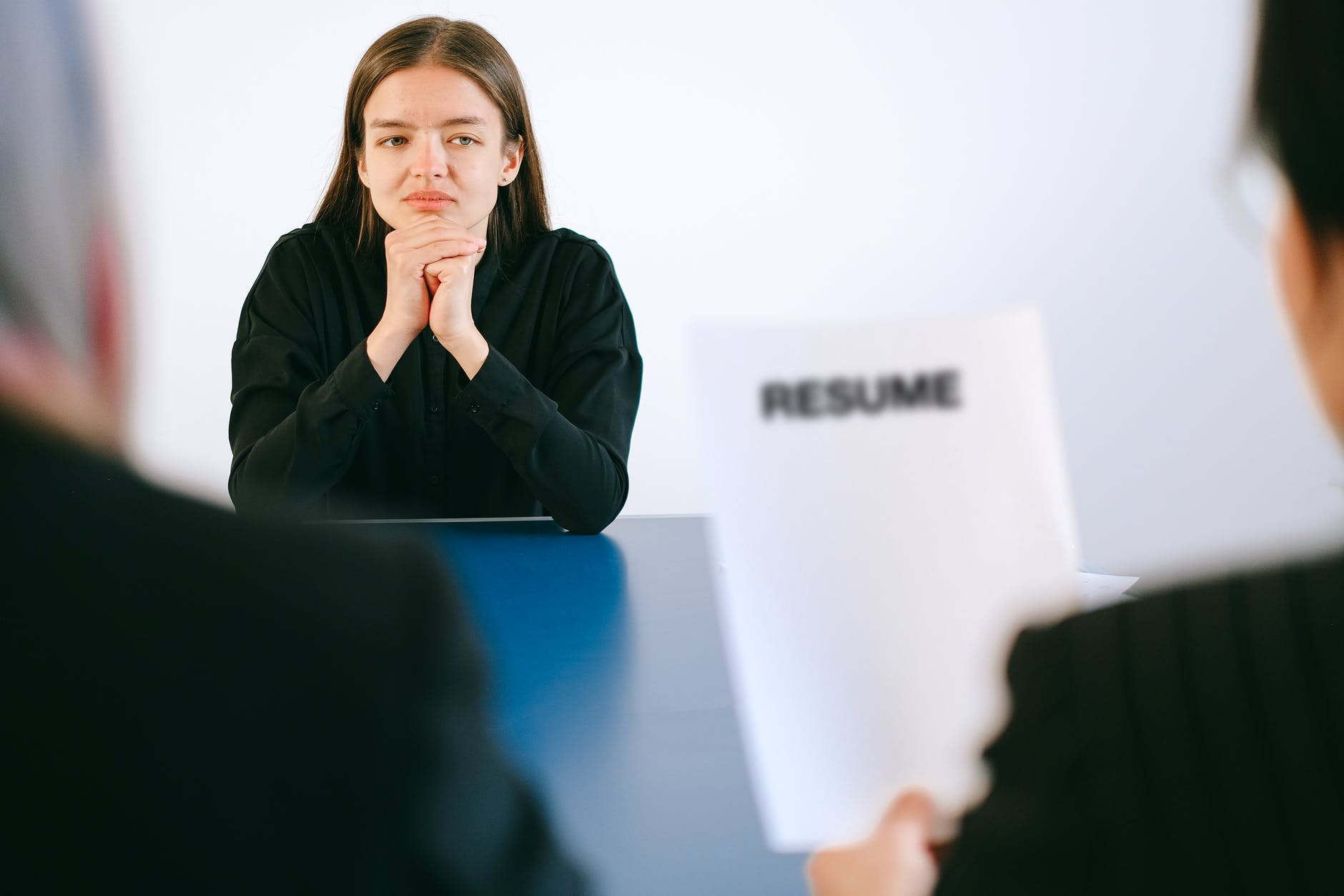 Tips On How to be a Better job Seeker