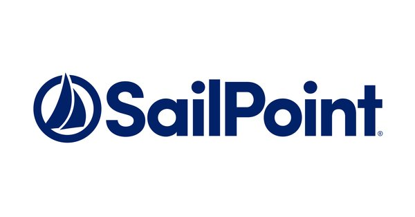 Best Executive Assistant at SailPoint