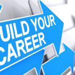 Build A Career