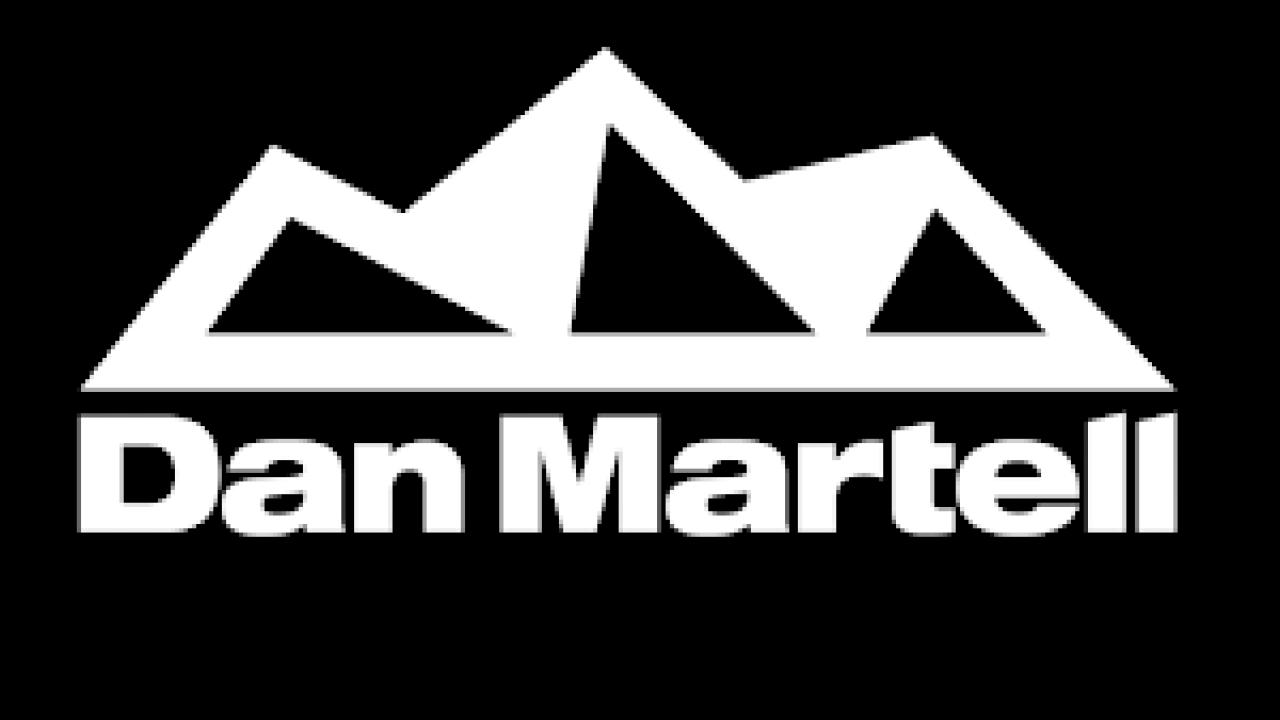 Executive Assistant/Associate at Dan Martell