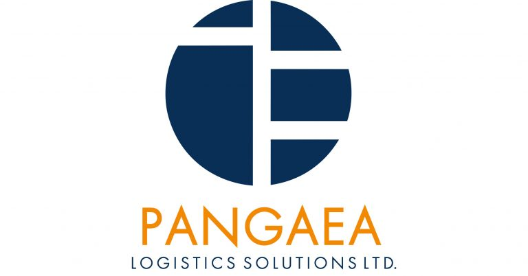 Executive Assistant at Pangaea Holdings