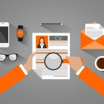 Ways a Resume Can Make You More Successful in your career