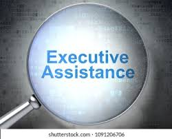 Executive Assistant at Honeyfund