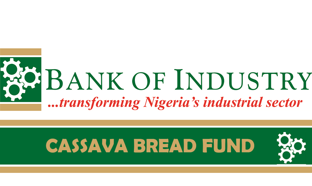 Cassava Bread Fund