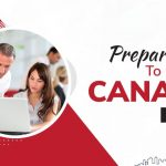 Immigrate To Canada In These Easy Ways