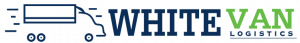 White Van Logistics Ltd